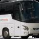 transferts aeroports de varsovie