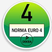 Europejska Norma dla Autokarów Gdzie aytokary mogą wjeżdżać
